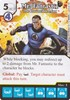 Picture of Mr. Fantastic - The Invincible Man