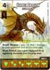 Picture of Copper Dragon Lesser Dragon