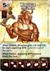 Picture of Minotaur Lesser Humanoid