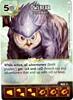 Picture of Owlbear Lesser Beast