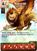 Picture of Manticore Greater Beast