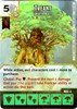 Picture of Treant Greater Beast