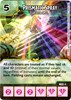 Picture of Prismatic Spray Greater Spell