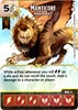 Picture of Manticore Paragon Beast
