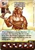 Picture of Minotaur Paragon Humanoid