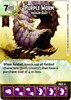 Picture of Purple Worm Paragon Beast