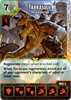 Picture of Tarrasque Epic Aberration