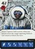 Picture of Captain Cold: Rogue Leader - Foil