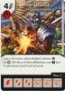 Picture of Deadshot: Villains United - Foil