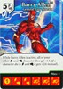 Picture of Barry Allen: Central City Streak