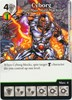 Picture of Cyborg: Half-Man, Half-Machine
