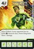 Picture of Power Ring: Curse of Volthoom