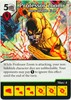 Picture of Professor Zoom: Inescapable Fate