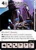 Picture of Batarang – Tool of the Bat