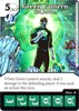 Picture of Green Lantern – Hal Jordan