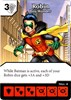Picture of Robin – Boy Wonder