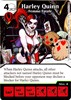 Picture of Harley Quinn – Femme Fatale
