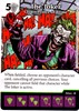 Picture of The Joker – Clown Prince of Crime