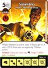 Picture of Sinestro – Order Through Fear