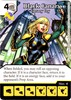 Picture of Black Canary – Canary Cry