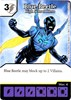 Picture of Blue Beetle – High School Hero