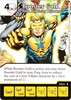Picture of Booster Gold – High Publicity Hijinks