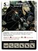 Picture of Batman™: Terror of Crime Alley