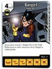 Picture of Batgirl: Solo Act