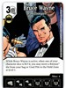 Picture of Bruce Wayne: Billionaire