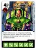 Picture of Lex Luthor: Citizen of Metropolis