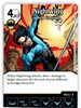 Picture of Nightwing: Dick Grayson