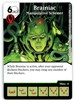 Picture of Brainiac: Manipulative Schemer