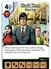 Picture of Clark Kent: Farm Boy