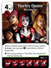 Picture of Harley Quinn: Revving Up