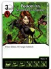Picture of Poison Ivy: Second Eden's Vengeance