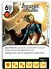 Picture of Supergirl: Invulnerable