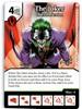Picture of The Joker: Oberon Sexton