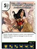 Picture of Wonder Woman: Amazonian Defender