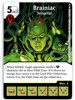 Picture of Brainiac: Vengeful