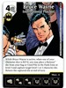 Picture of Bruce Wayne: International Playboy