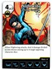 Picture of Nightwing: Flying Grayson