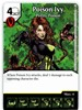 Picture of Poison Ivy: Pretty Poison