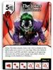 Picture of The Joker: Violent Lunatic