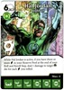 Picture of Hal Jordan - Highball