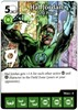 Picture of Hal Jordan - Test Pilot