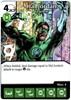 Picture of Hal Jordan - Fearless
