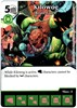 Picture of Kilowog - Brute Force