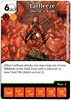 Picture of LarFleeze - One-of-a-Kind