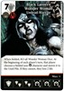 Picture of Black Lantern Wonder Woman - Undead Warrior