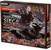 Picture of Dungeons and Dragons Faerun Under Seige Collector's Box